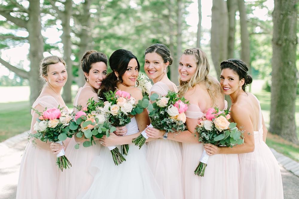 the_ashford_estate_new_jersey_wedding_photos_0051.jpg