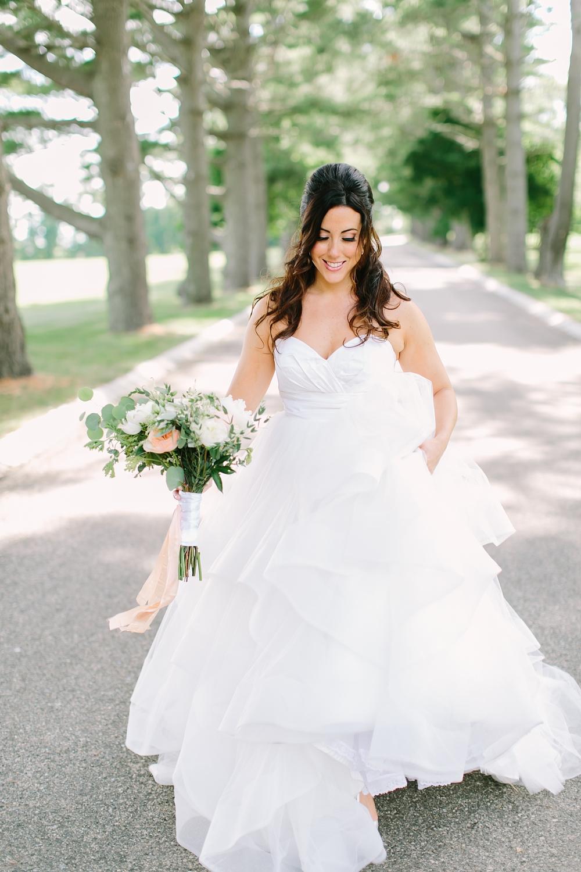the_ashford_estate_new_jersey_wedding_photos_0052.jpg
