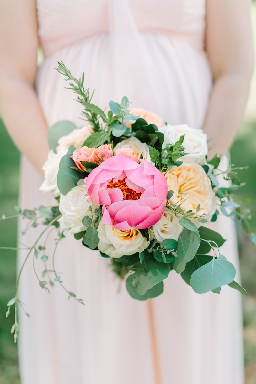 the_ashford_estate_new_jersey_wedding_photos_0056.jpg