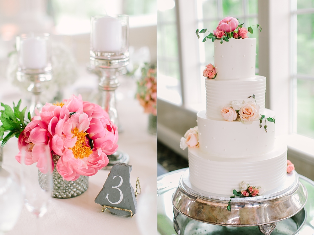 the_ashford_estate_new_jersey_wedding_photos_0058.jpg
