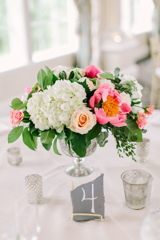 the_ashford_estate_new_jersey_wedding_photos_0059.jpg