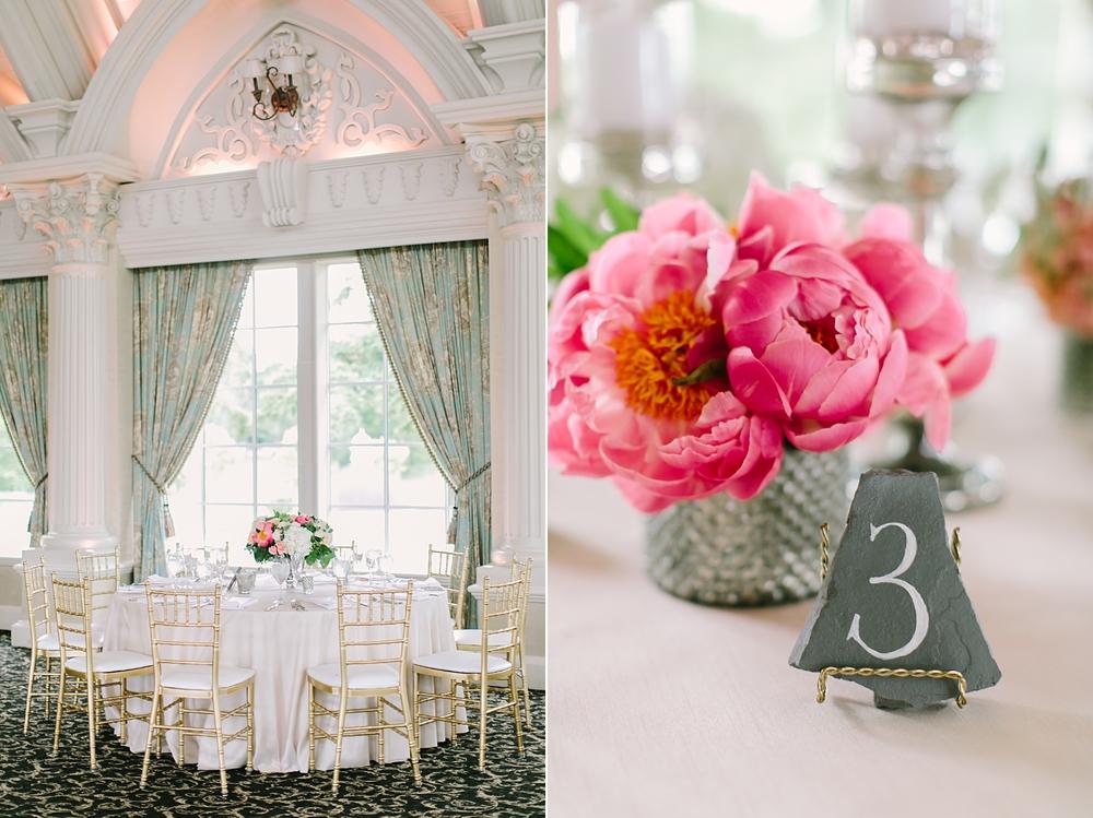 the_ashford_estate_new_jersey_wedding_photos_0060.jpg
