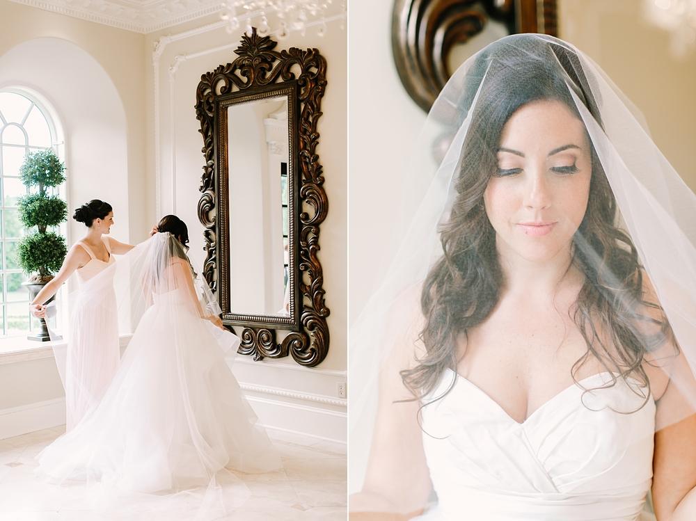 the_ashford_estate_new_jersey_wedding_photos_0061.jpg