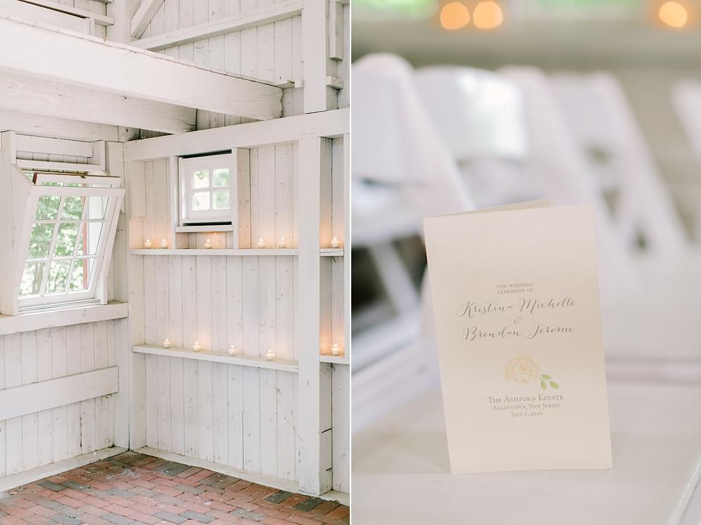 the_ashford_estate_new_jersey_wedding_photos_0062.jpg