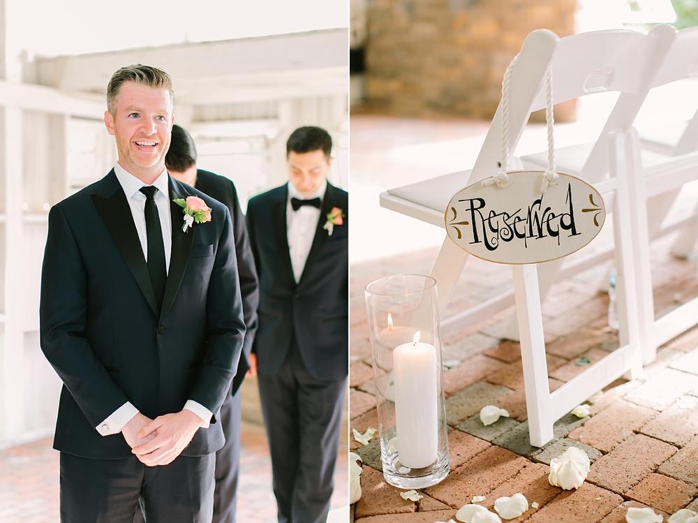 the_ashford_estate_new_jersey_wedding_photos_0063.jpg