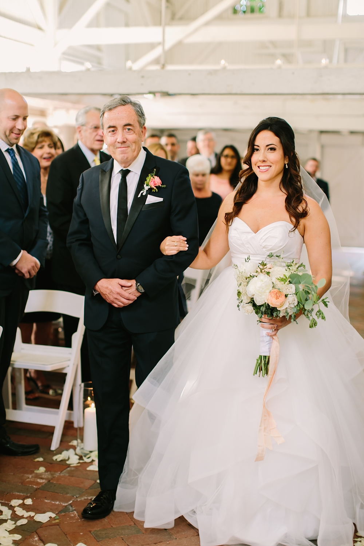 the_ashford_estate_new_jersey_wedding_photos_0064.jpg