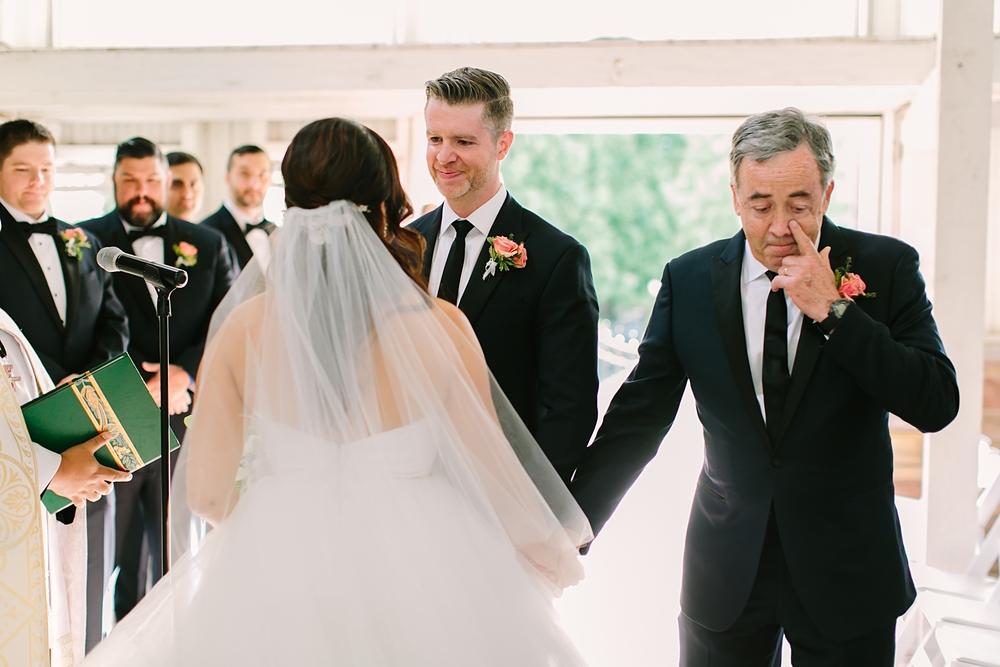 the_ashford_estate_new_jersey_wedding_photos_0065.jpg