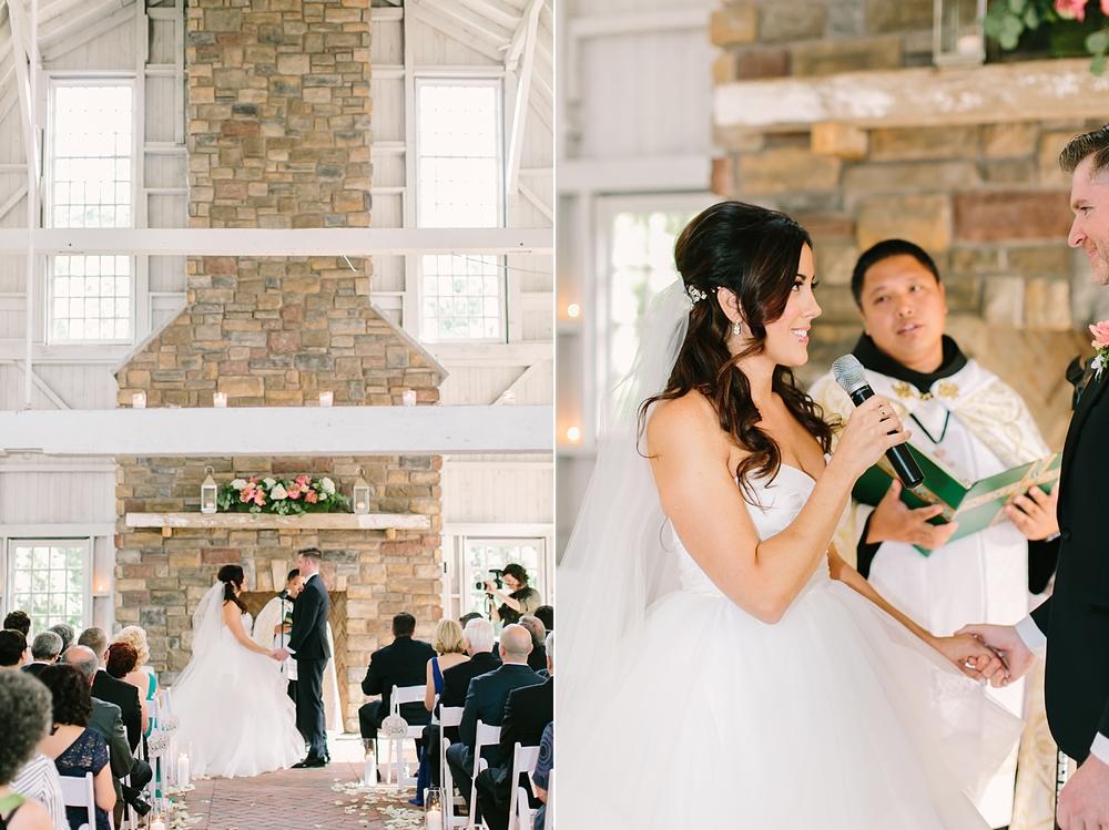 the_ashford_estate_new_jersey_wedding_photos_0066.jpg