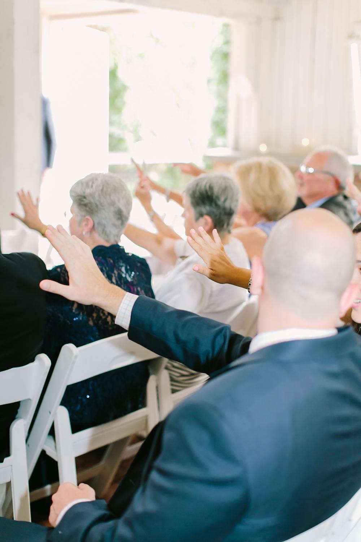 the_ashford_estate_new_jersey_wedding_photos_0067.jpg