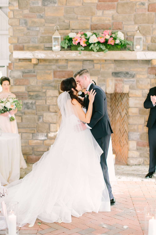 the_ashford_estate_new_jersey_wedding_photos_0068.jpg