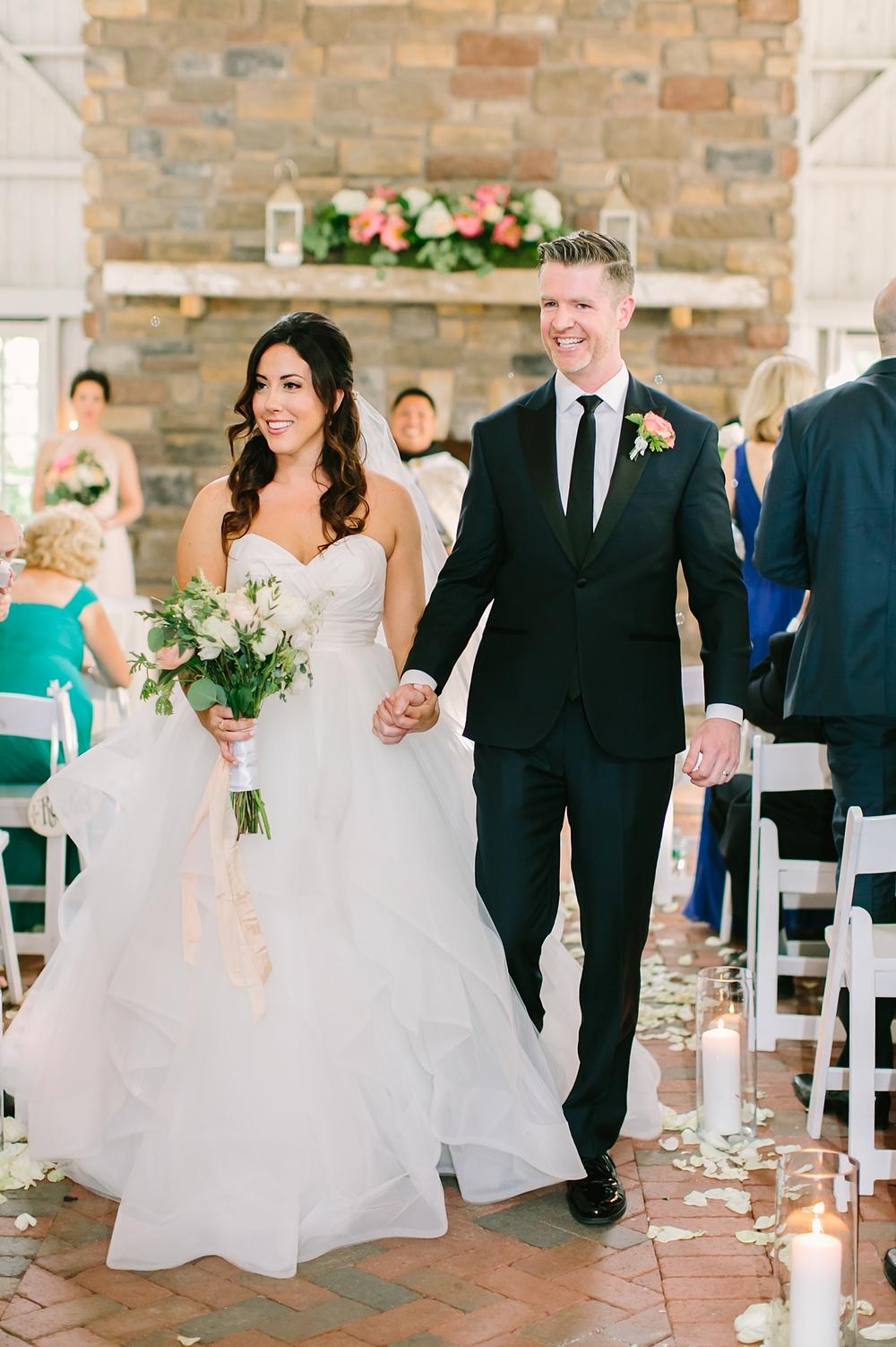 the_ashford_estate_new_jersey_wedding_photos_0070.jpg