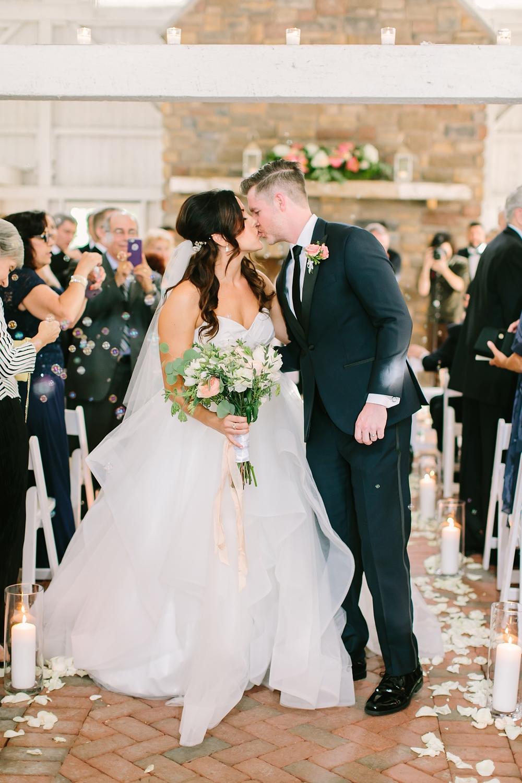 the_ashford_estate_new_jersey_wedding_photos_0071.jpg