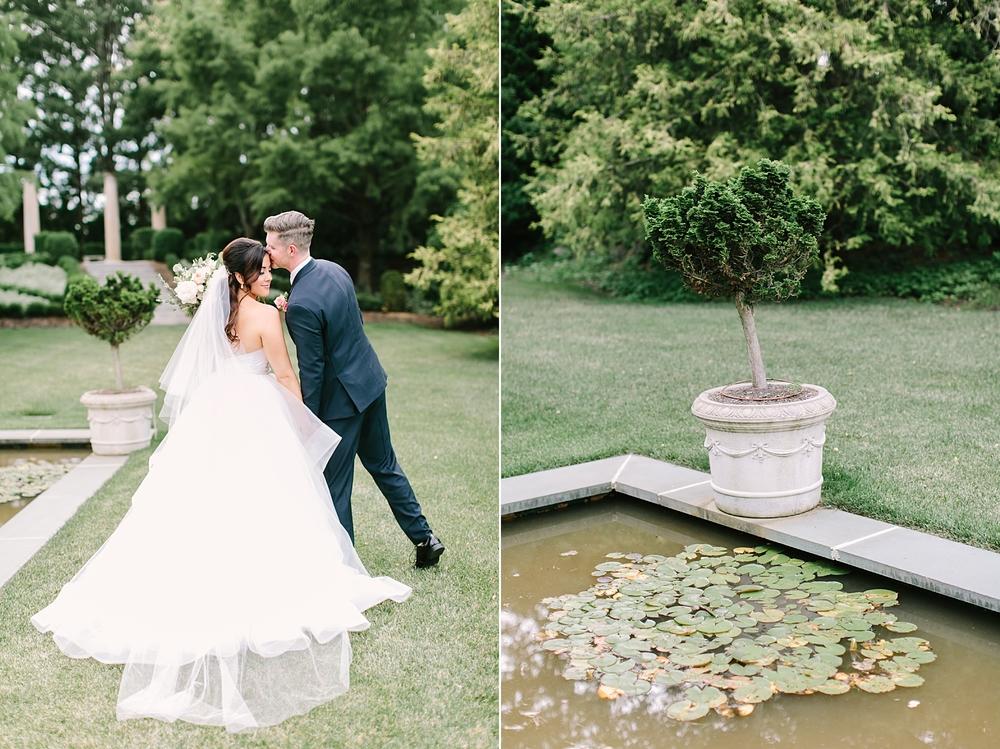 the_ashford_estate_new_jersey_wedding_photos_0072.jpg