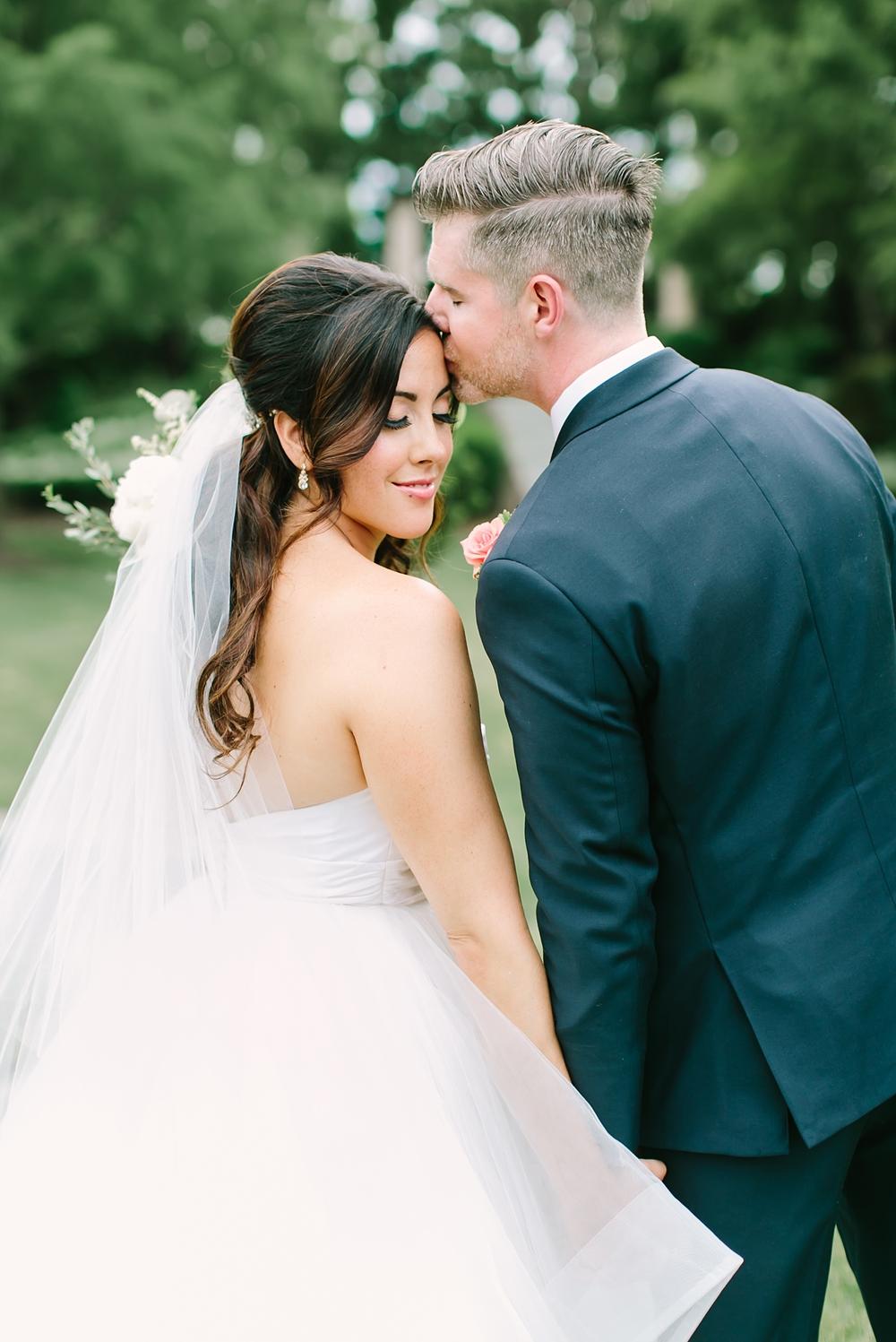 the_ashford_estate_new_jersey_wedding_photos_0073.jpg