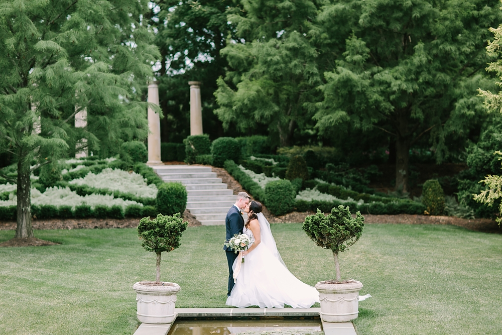 the_ashford_estate_new_jersey_wedding_photos_0074.jpg