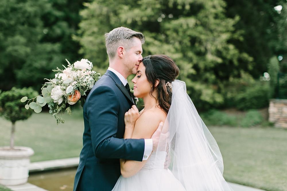 the_ashford_estate_new_jersey_wedding_photos_0076.jpg
