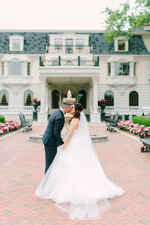 the_ashford_estate_new_jersey_wedding_photos_0077.jpg