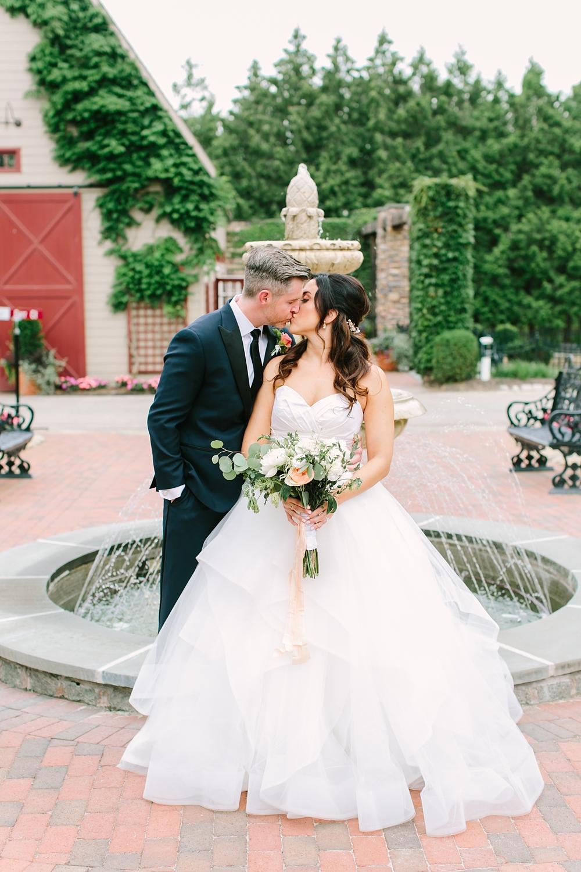 the_ashford_estate_new_jersey_wedding_photos_0079.jpg