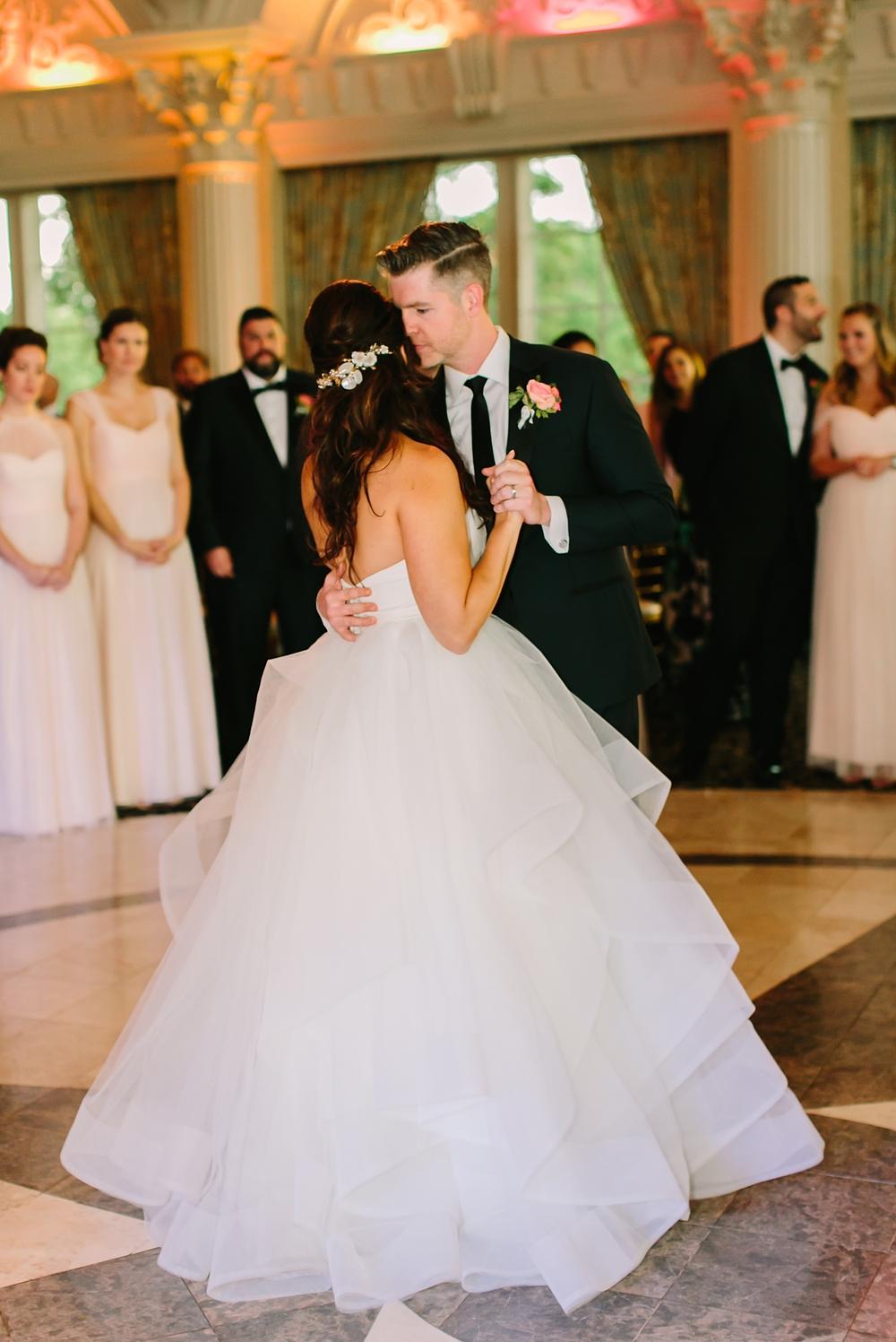 the_ashford_estate_new_jersey_wedding_photos_0082.jpg