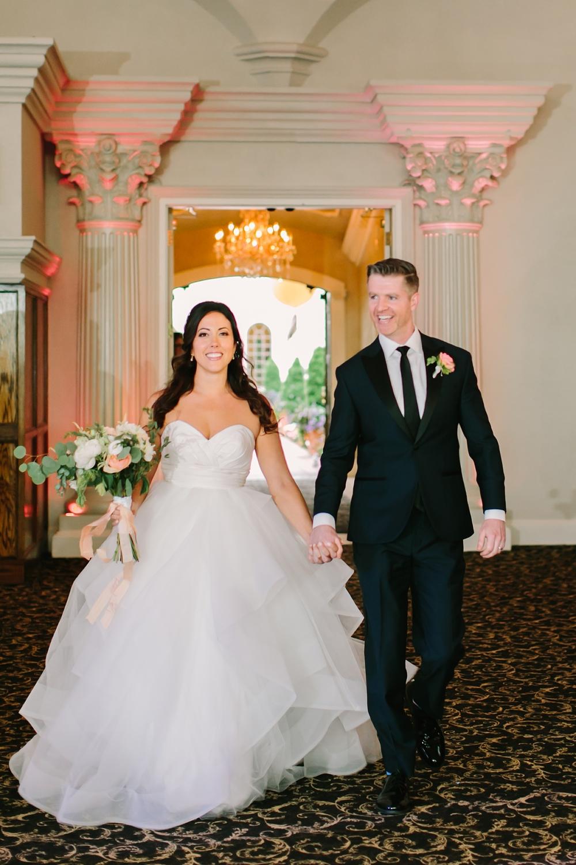 the_ashford_estate_new_jersey_wedding_photos_0081.jpg