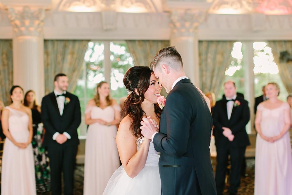 the_ashford_estate_new_jersey_wedding_photos_0083.jpg
