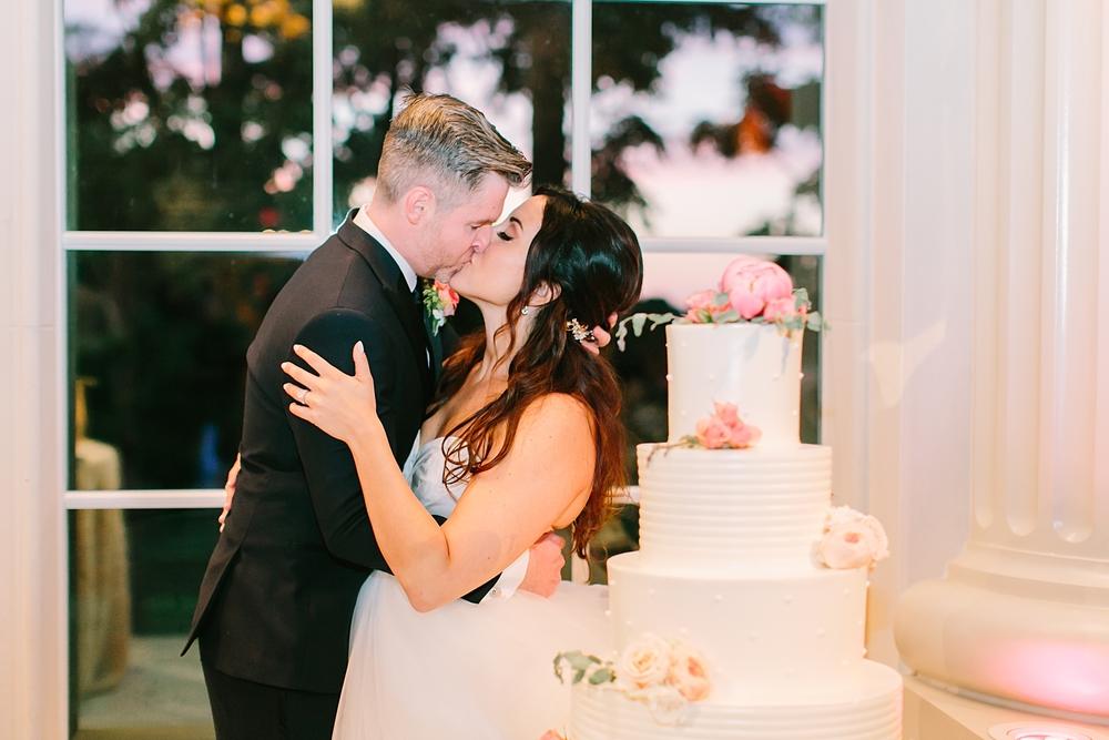 the_ashford_estate_new_jersey_wedding_photos_0085.jpg