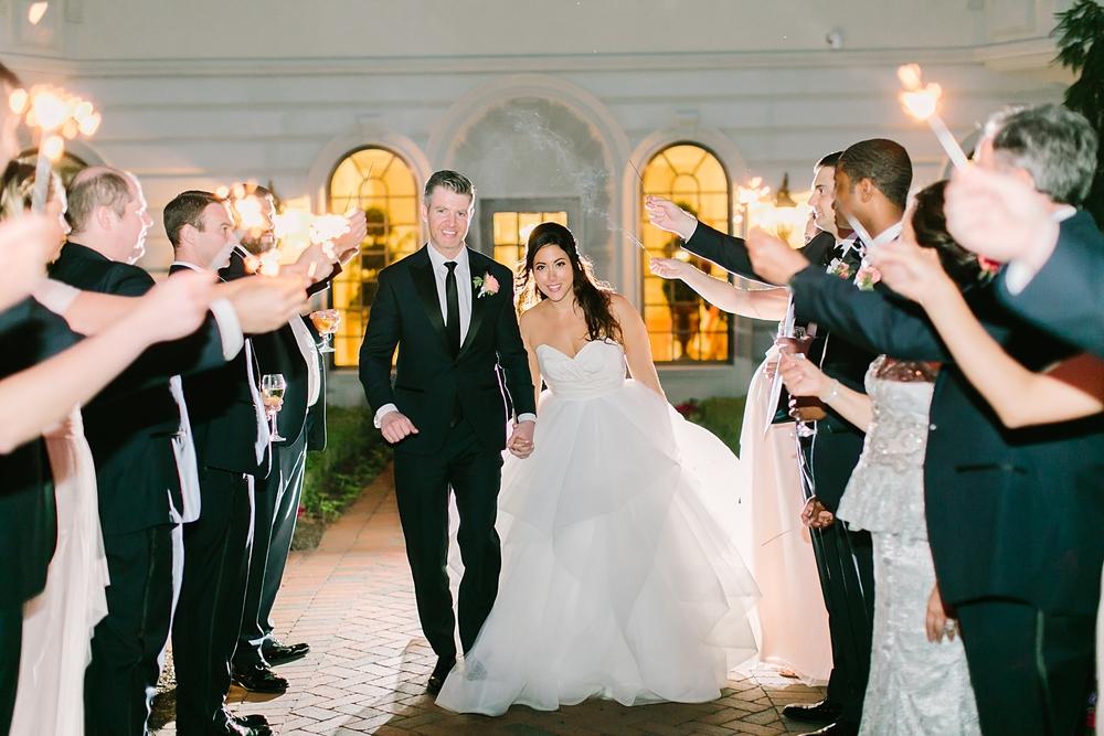the_ashford_estate_new_jersey_wedding_photos_0086.jpg