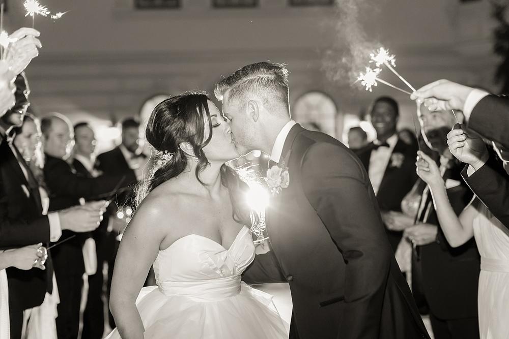 the_ashford_estate_new_jersey_wedding_photos_0087.jpg
