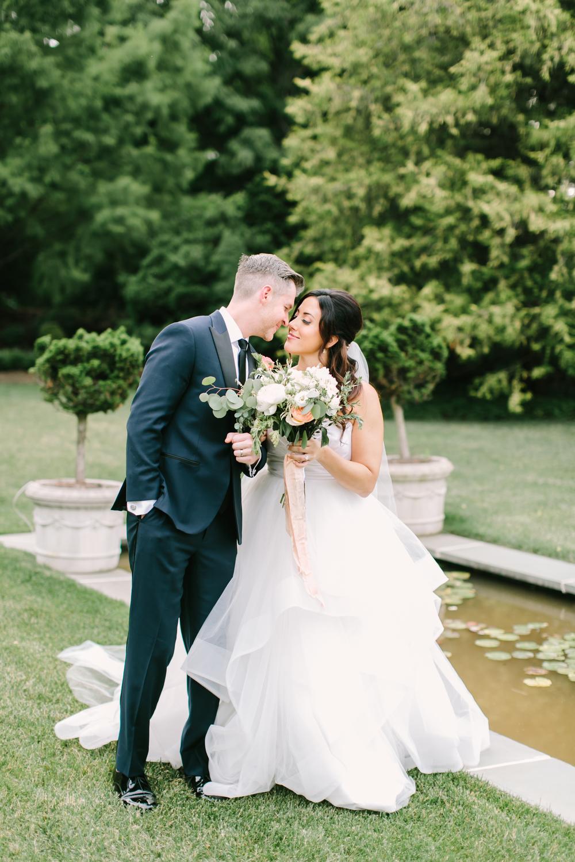 love&lightphotographs_kristina&brendan_wedding_preview-131.jpg