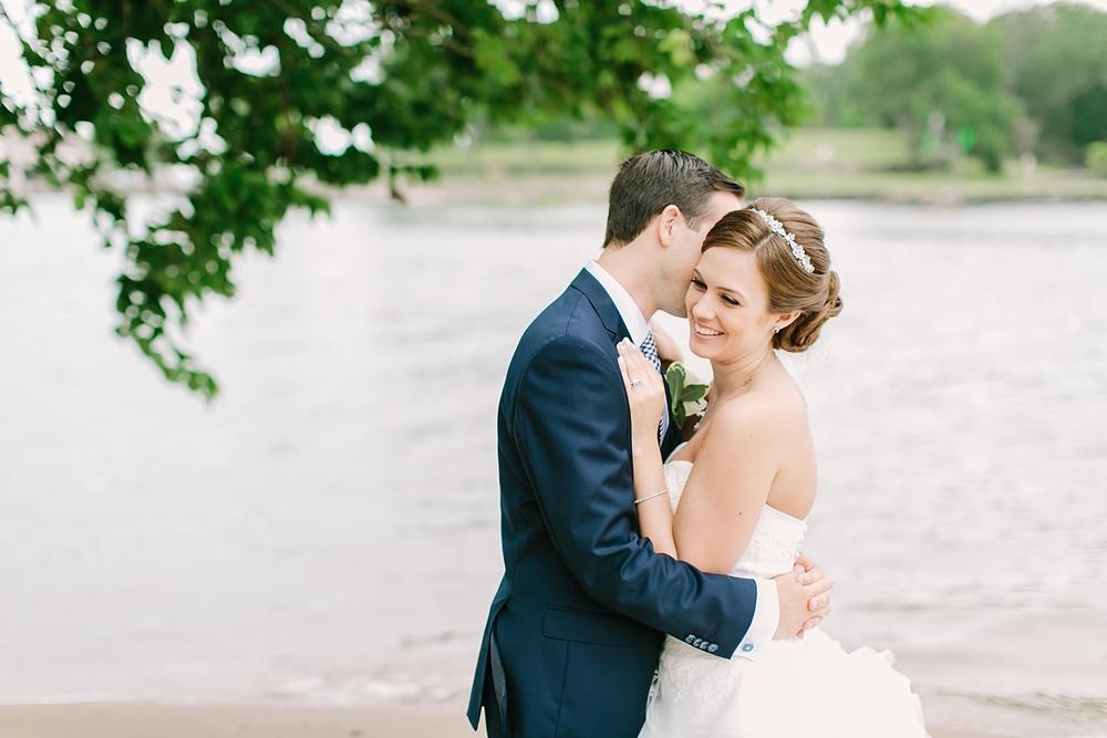 love&lightphotographs_jennifer&andrew_0041.jpg
