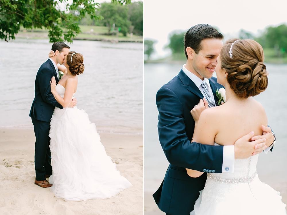love&lightphotographs_jennifer&andrew_0043.jpg