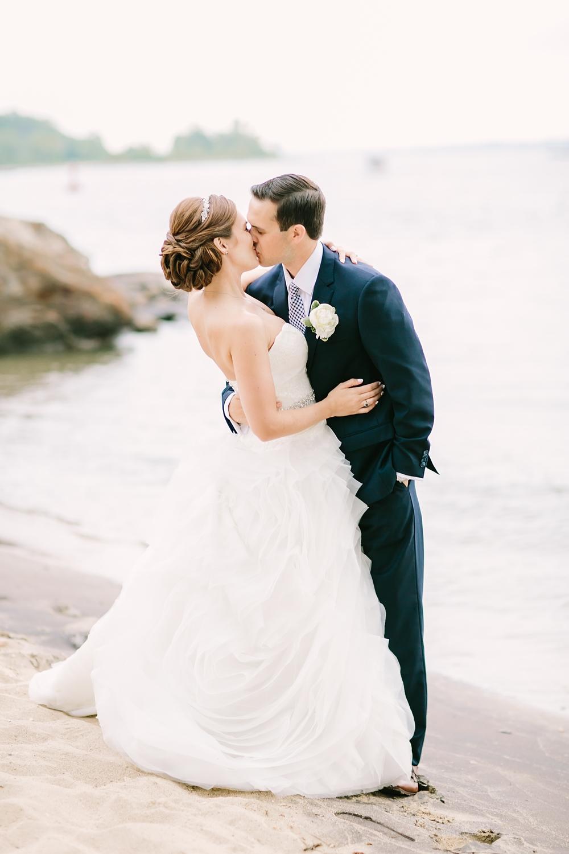 love&lightphotographs_jennifer&andrew_0045.jpg