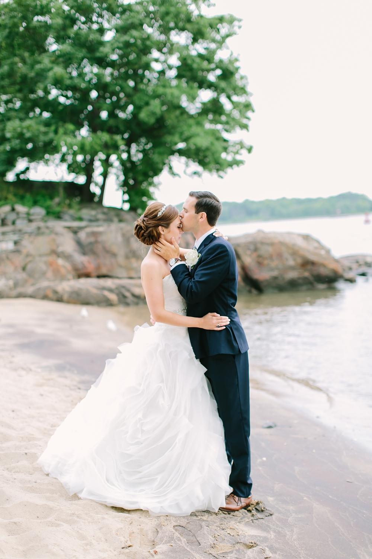 love&lightphotographs_jennifer&andrew_0047.jpg