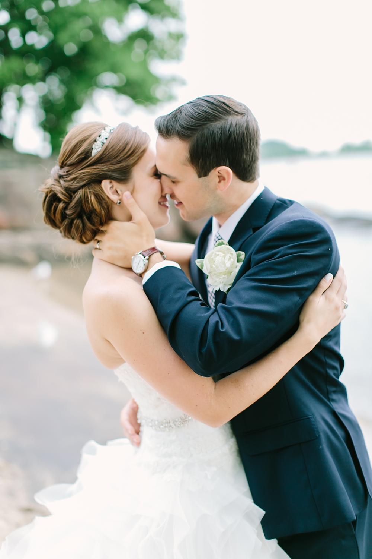 love&lightphotographs_jennifer&andrew_0048.jpg