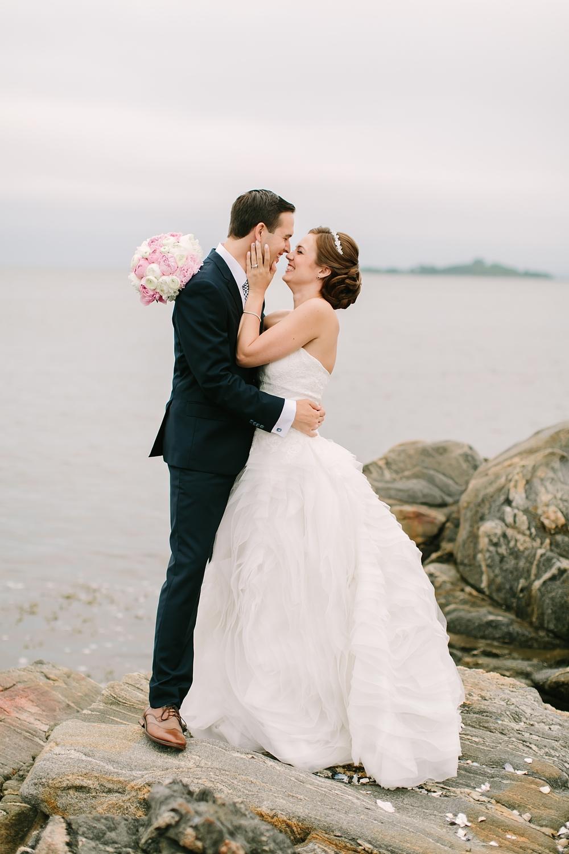 love&lightphotographs_jennifer&andrew_0049.jpg