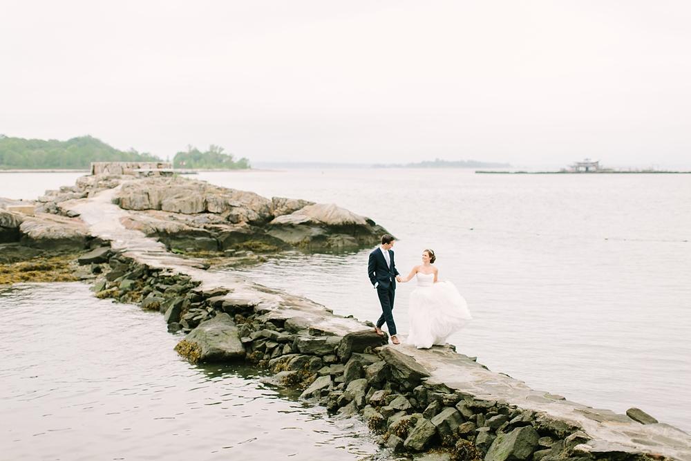 love&lightphotographs_jennifer&andrew_0053.jpg