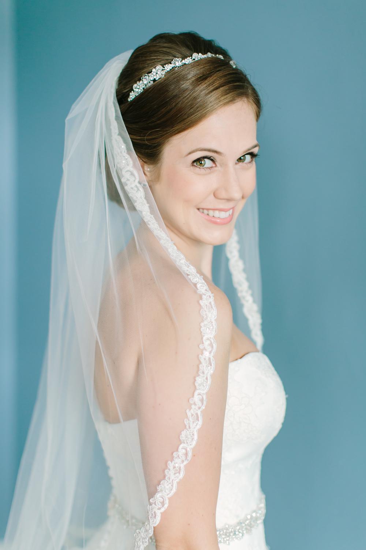 love&lightphotographs_jennifer&andrew_wedding_preview-27.jpg