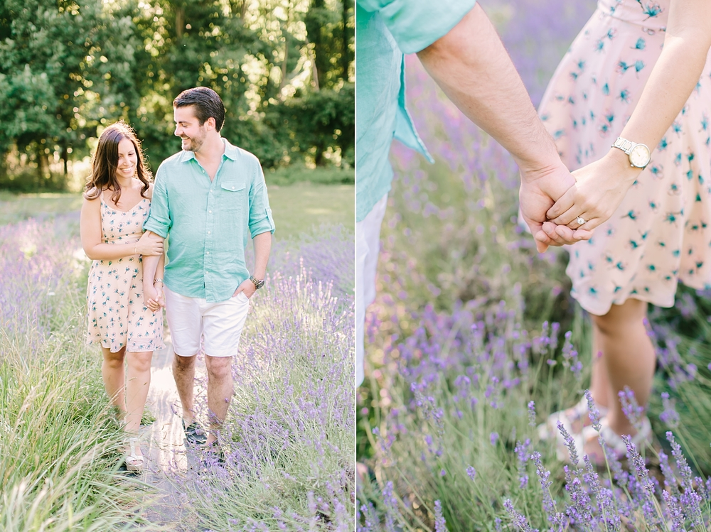 pleasant_valley_lavender_farm_nj_engagement_photos03.jpg