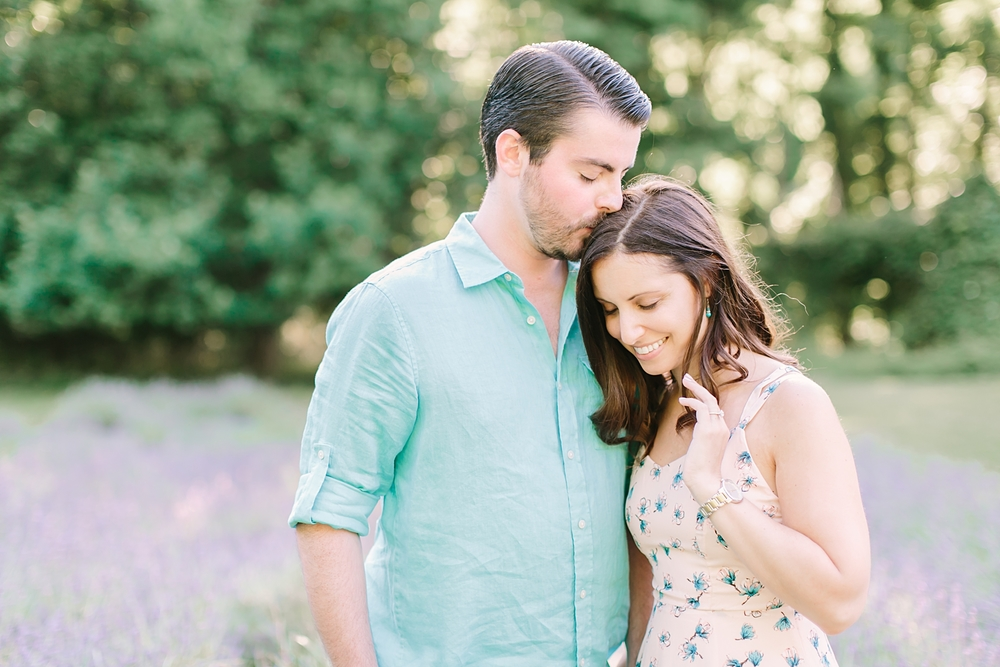 pleasant_valley_lavender_farm_nj_engagement_photos06.jpg