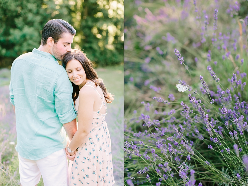 pleasant_valley_lavender_farm_nj_engagement_photos09.jpg