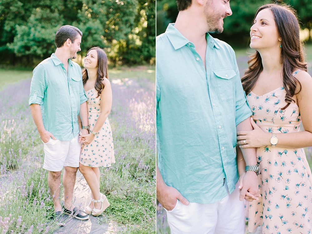 pleasant_valley_lavender_farm_nj_engagement_photos11.jpg