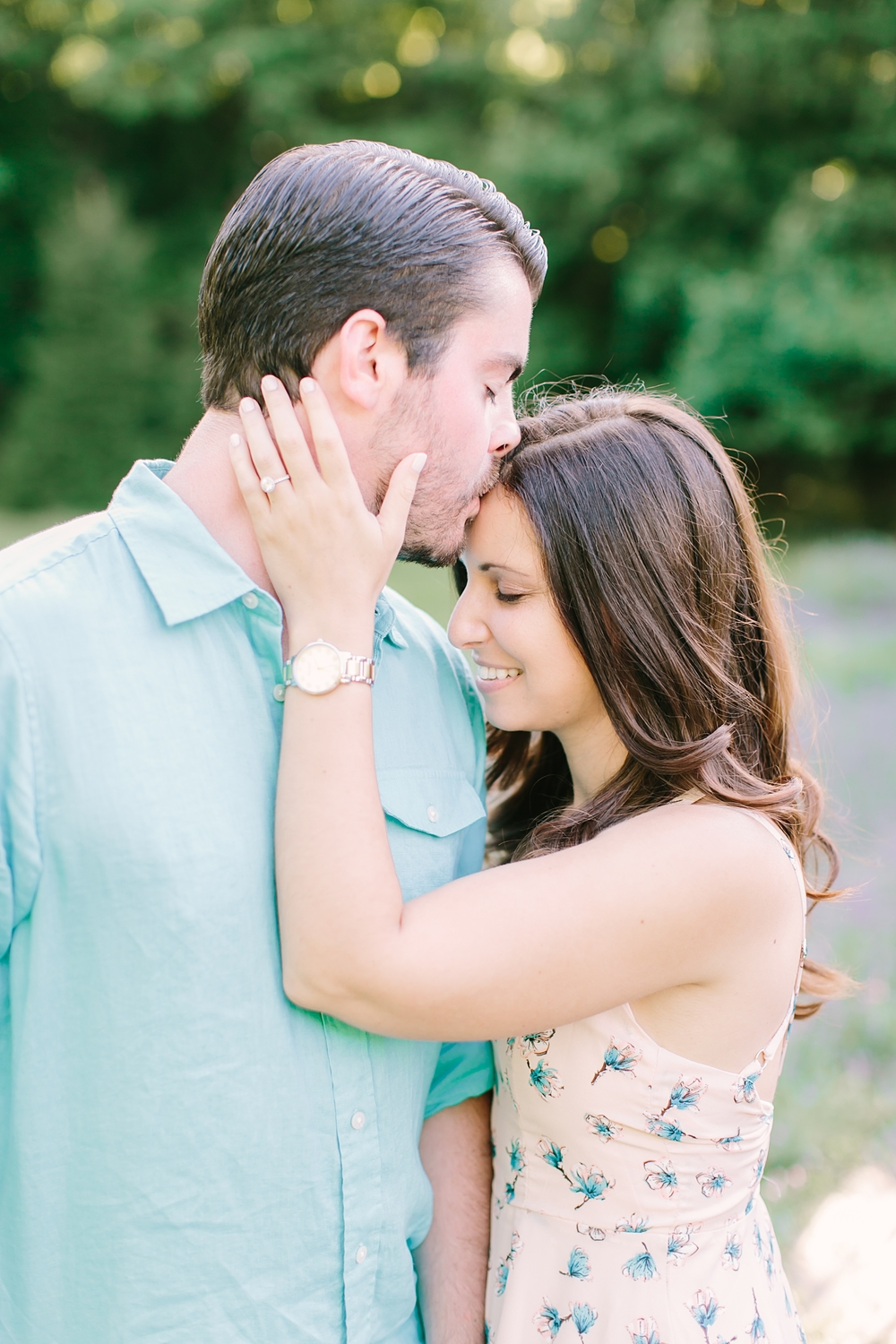 pleasant_valley_lavender_farm_nj_engagement_photos10.jpg