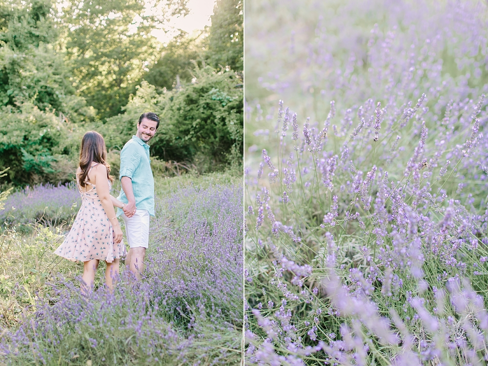 pleasant_valley_lavender_farm_nj_engagement_photos14.jpg