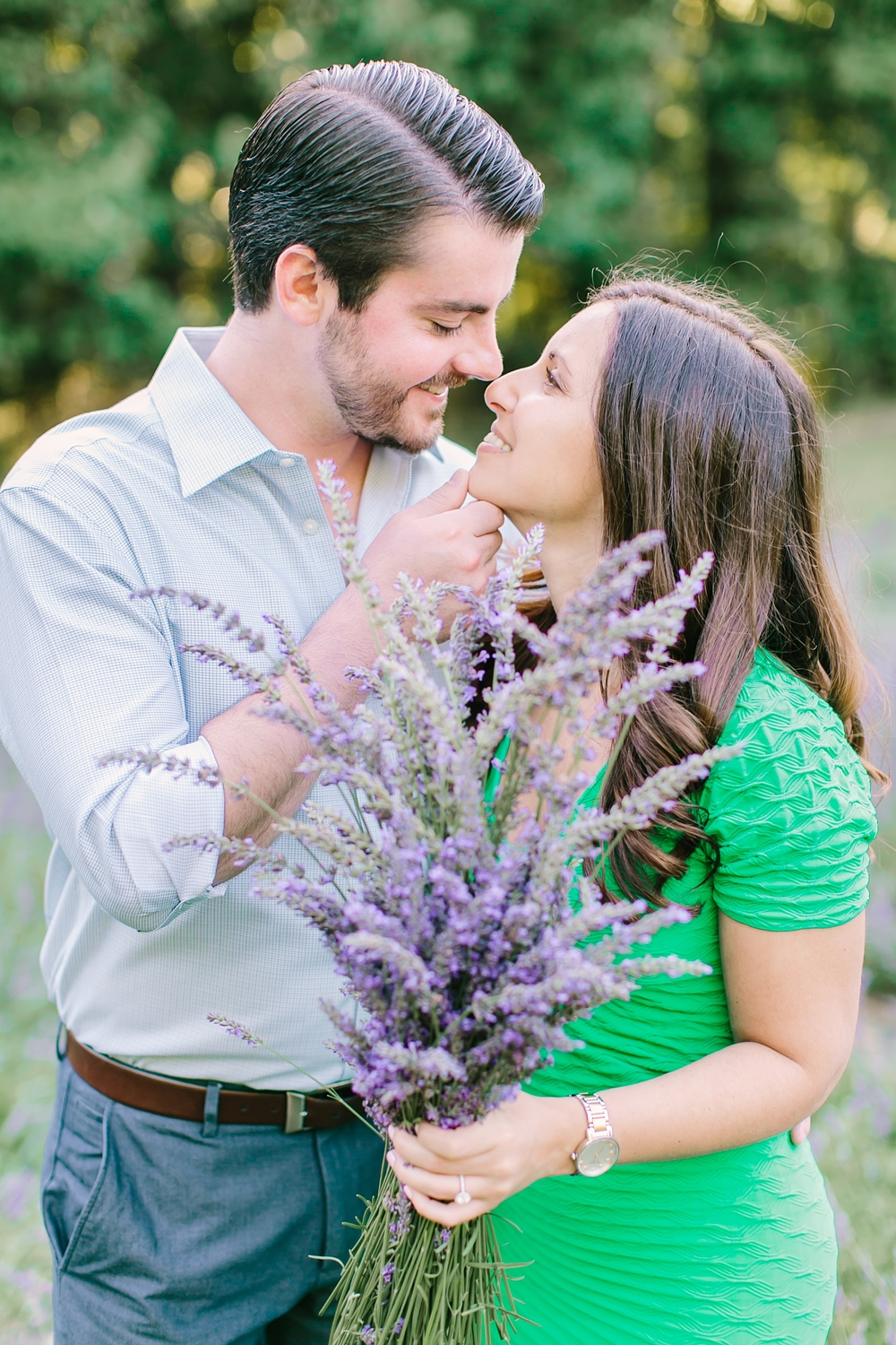 pleasant_valley_lavender_farm_nj_engagement_photos16.jpg