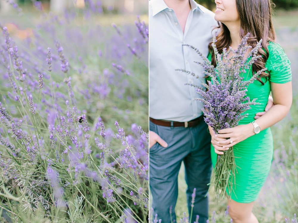 pleasant_valley_lavender_farm_nj_engagement_photos17.jpg