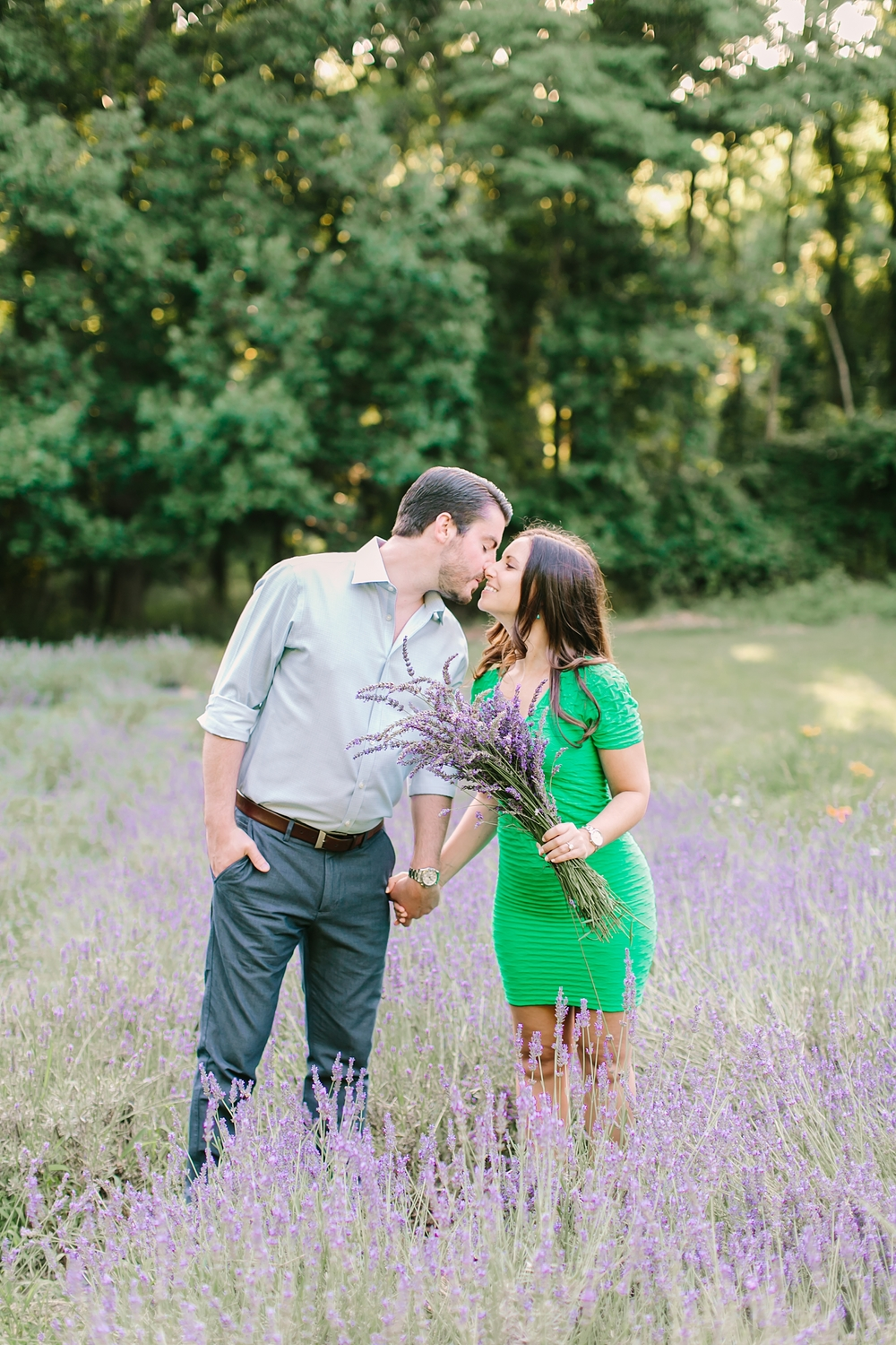 pleasant_valley_lavender_farm_nj_engagement_photos20.jpg