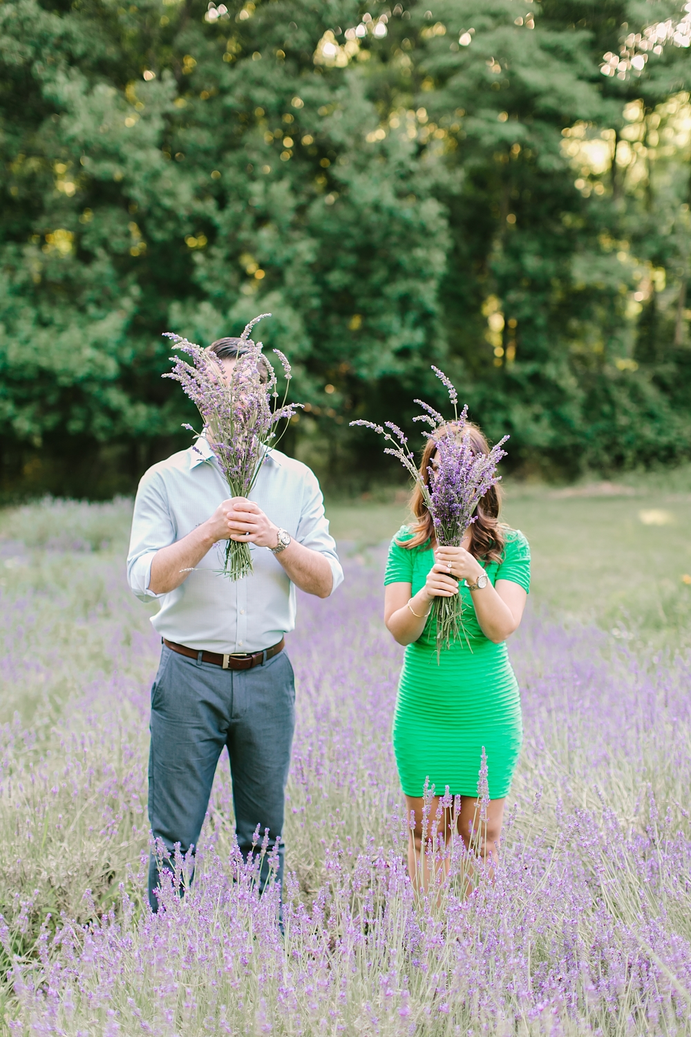 pleasant_valley_lavender_farm_nj_engagement_photos21.jpg