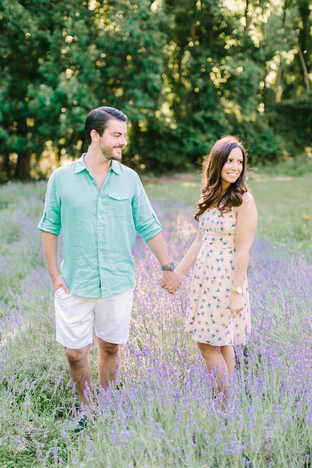 love&lightphotographs_brigitte&jp_engagement_preview-36.jpg