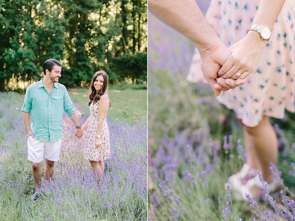 love&lightphotographs_brigitte&jp_0023.jpg
