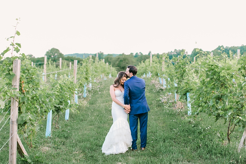 red_maple_vineyards_new_york_wedding_photos_0057.jpg